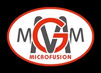 MG Microfusion